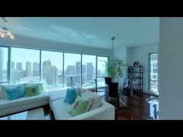 2 bedroom apartment in dubai marina. dubai marina promenade 2 bedroom apartment in n
