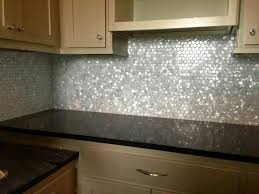 new mother of pearl backsplash 26 best kitchen image on beauty gadget and back