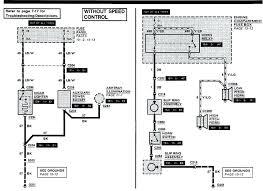 1994 f150 starter relay wiring diagram f150 starter solenoid f starter relay wiring diagram on f150 starter solenoid diagram f150 starter solenoid clicking