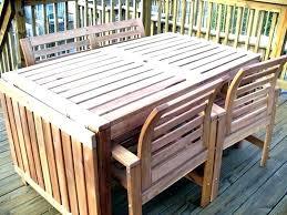 patio furniture reviews. Patio Furniture Outdoor Dining Designs Medium Size Review Ikea Applaro Reviews Di R