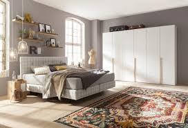 Schlafzimmer Arte M Schlafzimmermobel ~ Interieurs Entwerfen ...