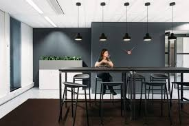 contemporary office spaces. Brilliant Contemporary Contemporaryofficespace1  For Contemporary Office Spaces C