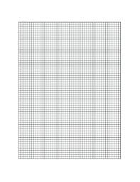 Use Graph Paper Online Transindobalon Com