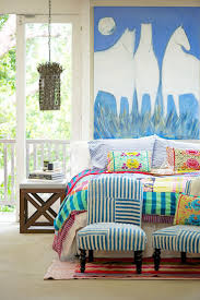 Living Room Bright Colors 17 Best Ideas About Bright Colored Bedrooms On Pinterest Bright
