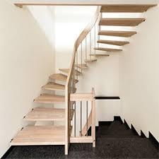 Eine treppe muss heutzutage nicht mehr nur aus holz bestehen. Treppen Preise Was Kostet Der Bau Einer Treppe Bathe Treppen