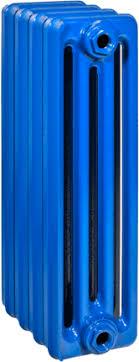 Чугунный <b>радиатор</b> отопления <b>RETROstyle Toulon 500/160</b> x1 ...