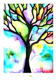 water color ideas simple painting ideas simple watercolor painting ideas images about paint on simple paintings water color ideas painting