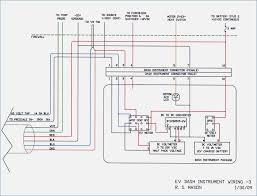 277v photocell wiring diagram 277v photocell wiring diagram wiring 277 lighting wiring diagram lighting photocell wiring diagram 110 lighting circuit diagrams 277v wiring colors lighting contactor with photocell wiring