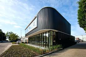 contemporary office buildings. Amazing Content Uploads A Contemporary Office Decorating Modern Buildings Exterior