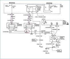 headlight wiring diagram 2001 cavalier wiring diagram for you 2001 chevy cavalier headlight wiring diagram wiring diagram perf ce 2000 chevy cavalier headlight wiring diagram wiring
