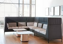 there is an art and science to seating arrangements in commercial office design when done well theyu0027re almost invisible by which we mean there are no e93 office