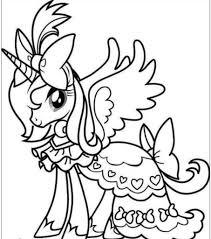 Unicorni 50280 Unicorni Disegni