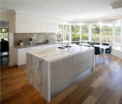 cool kitchen designs. Cool Kitchen Features Designs A