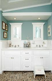30 Bathroom Color Schemes You Never Knew You WantedBathroom Ideas Color