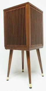 Mid Century Modern Danish furniture with vintage audio. | Vintage Audio |  Pinterest | Danish