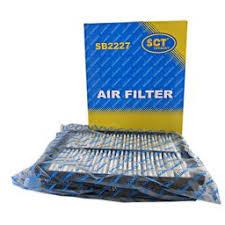 Распродажа <b>воздушных фильтров SCT</b> — Автомир Бугуруслан ...