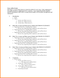 outline of an essay example address example outline of an essay example mla format example essay outline 326491 png
