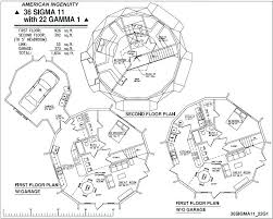 dome homes floor plans geodesic dome home floor plans geodesic dome homes floor plans monolithic dome