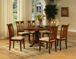 dining room chair upholstery and reupholstery custom window treatments decorators upholstery brooklyn nyc and queens