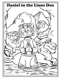Coloring Pages Christian Christian Coloring Page Biblical Pages For