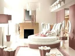 Cool Things For Girls Rooms Cool Things For Girls Rooms Image Of Bedroom  Decor For Teenage
