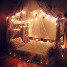 romantic bedroom lighting. 35+ Awesome Romantic Bedroom With Fairy Light Ideas Lighting L