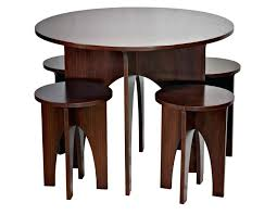 full size of long narrow dining table nz small tables for apartments and chairs room best