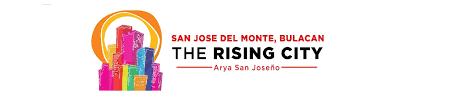 City Of San Jose Del Monte Bulacan Philippines