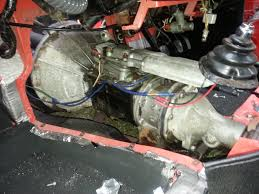 com the gt information restoration and documentation site gt6 gearbox gearbox tunnel gt6 cabin