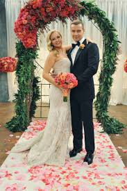 76 best Melissa and Joey show images on Pinterest