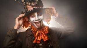 Mad Hatter Quotes Stunning 48 Mad Hatter Quotes