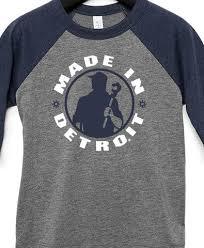 Toddler In – Detroit Made