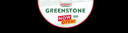 Krispy Kreme Fundraiser Profit Chart 2019 Krispy Kreme South Africa