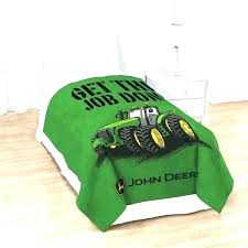 john deere bedding sets twin and full comforter view bed sheets