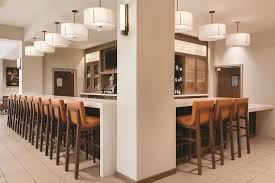 San Francisco Private Dining Rooms Stunning HYATT House EmeryvilleSan Francisco Bay Area 48 Room Prices 48