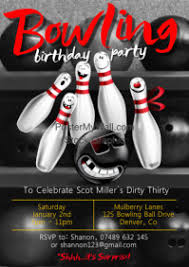 Party Flyer Creator Customize 13 960 Party Flyer Templates Postermywall