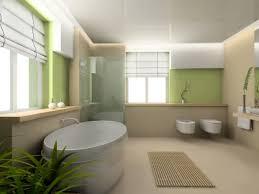 Bathroom Remodeling Simi Valley Simple Design