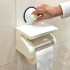 bathroom toilet paper storage tissue racks jpg . Bathroom Toilet Paper Storage Cabinet Miles