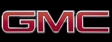 Image result for gmc logo