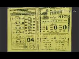 Videos Matching Chamtkari Chart Kalyan Revolvy