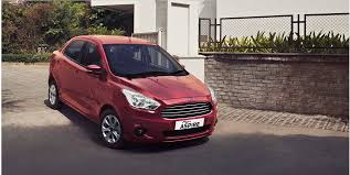 2018 ford aspire. brilliant 2018 on 2018 ford aspire r