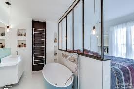 Lange Smalle Badkamer Inrichten Finest Lange Smalle Badkamer