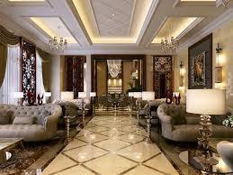 Victorian Decorating Living Room Chandelier Ideas Interior Fascinating Living Room Decoration