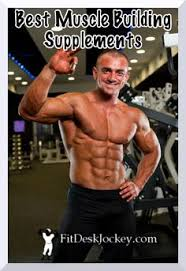 the most powerful steroid