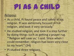 life of pi religion essay  wwwgxartorg essay on life of pi survival at essays schoolz eu of pi essay on of pi
