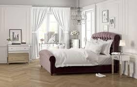 glass bedroom furniture sets. paris mirrored glass bedroom furniture sets
