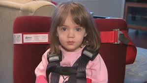 mother s efforts to secure child on flights thwarted as canada delays safer travel rules