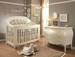 silver nursery furniture. Best Nursery Furniture Collection 2 Piece Set French White This Is It My Dream Baby . Silver