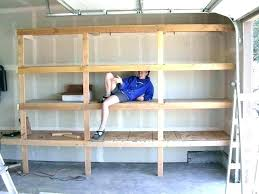 tool wall storage