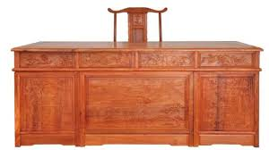 oak desks for home office. Modern Desks For Cheap Intended Light Oak Desk Home Office Mission